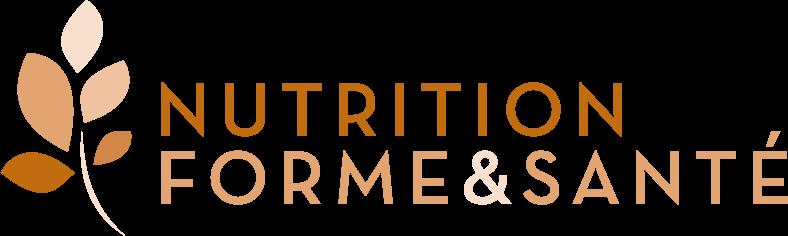 Nutrition Forme & Santé