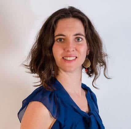 Laureen Cullati